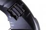 Телескоп Sky-Watcher Star Discovery MAK102 SynScan GOTO