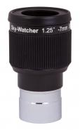 """Окуляр Sky-Watcher UWA 58° 7 мм, 1,25"""""""