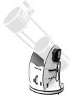 """Комплект Sky-Watcher для модернизации телескопа Dob 8"""" (SynScan GOTO)"""