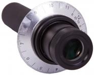 Искатель полюса Sky-Watcher для монтировок EQ6/EQ5