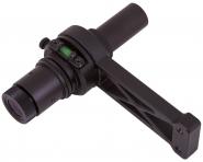 Искатель полюса Sky-Watcher для монтировок AZ-EQ5
