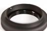 Т-кольцо Bresser для камер Canon EOS