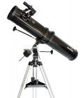 Зеркальный телескоп системы Ньютона Sky-Watcher BK 1149EQ1