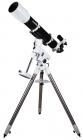 Телескоп Sky-Watcher BK 1201EQ5