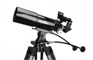 Телескоп Synta Sky-Watcher SK 804AZ3 ахроматический рефрактор