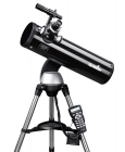 Телескоп Synta Sky-Watcher BK P1145AZGT SynScan GOTO