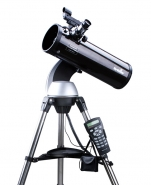 Телескоп Synta Sky-Watcher BK P130650AZGT SynScan GOTO