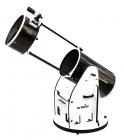 "Телескоп Sky-Watcher Dob 16"" Retractable"