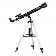 Телескоп Bresser Arcturus 60/700