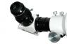Телескоп Bresser Messier AR-102 102/1000 (EXOS 1)