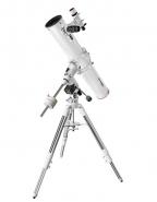 Телескоп Bresser Messier NT-150L/1200 (EXOS-2/EQ5)