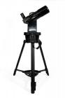 Телескоп Bresser National Geographic 70/350 GoTo