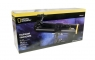 Телескоп Bresser National Geographic 76/700 EQ