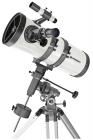 Телескоп Bresser Pollux 150/1400 EQ2