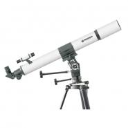 Телескоп Bresser Taurus 90/900 NG