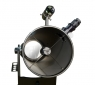 Телескоп Добсона Levenhuk Ra 250N Dob