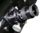 Телескоп Добсона Levenhuk Ra 300N Dob