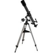 Прокат телескопа Levenhuk Skyline 70х900 EQ