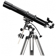Телескоп Levenhuk Skyline 90х900 EQ