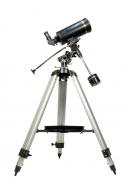 Телескоп Levenhuk Skyline PRO 105 MAK