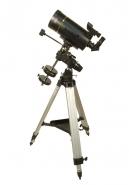 Прокат телескопа Levenhuk Skyline PRO 127 MAK