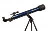 Телескоп Levenhuk Strike 50 NG