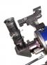 Телескоп Levenhuk Strike 950 PRO