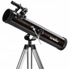 Телескоп Synta Sky-Watcher BK 767AZ1