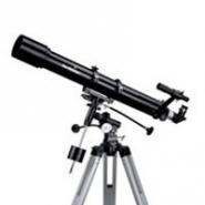 Телескоп Synta Sky-Watcher BK 809EQ2