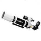 Телескоп Synta Sky-Watcher BK 80ED