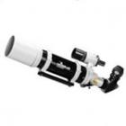 Телескоп Synta Sky-Watcher BK 80ED