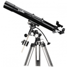 Телескоп Synta Sky-Watcher BK 909EQ2
