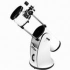 "Телескоп Synta Sky-Watcher BK DOB 10"" Retractable"