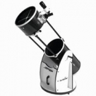 "Телескоп Synta Sky-Watcher BK DOB 12"" Retractable"