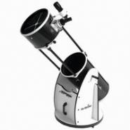 "Телескоп Synta Sky-Watcher BK DOB 12"" Retractable"