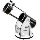 "Телескоп Synta Sky-Watcher BK DOB 14"" Retractable"