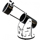 "Телескоп Synta Sky-Watcher BK DOB 16"" Retractable"