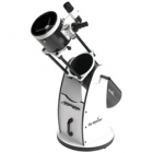 "Телескоп Synta Sky-Watcher BK DOB 8"" Retractable"