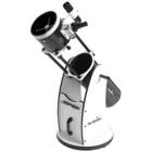 "Телескоп Synta Sky-Watcher BK DOB 8"" Retractable"