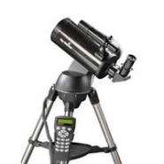 Телескоп Synta Sky-Watcher BK Mak102AZ-GT