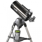 Телескоп Synta Sky-Watcher BK Mak127AZ-GT