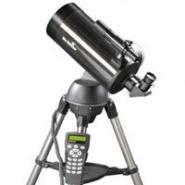 Телескоп Synta Sky-Watcher BK Mak127AZ-GT