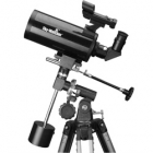 Телескоп Synta Sky-Watcher BK Mak90EQ1