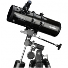 Телескоп Synta Sky-Watcher BK P1145EQ1