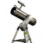 Телескоп Synta Sky-Watcher BK P130650AZGT