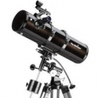 Телескоп Synta Sky-Watcher BK P13065EQ2