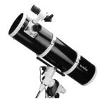 Телескоп Synta Sky-Watcher BK P2001EQ5