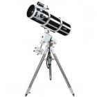 Телескоп Synta Sky-Watcher BK P2001HEQ5 SynScan