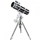 Телескоп Synta Sky-Watcher BK P2001HEQ5 SynScan