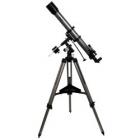 Телескоп Synta Sky-Watcher BK709EQ2